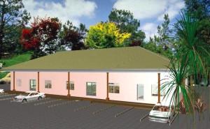 nkporo house image