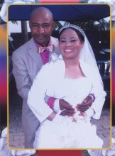 The family of Prince Franklin and Princess Comfort Fanklin A. Ugwu is wishing the NDUUSA Unity, Peace and happiness in their 2012 National Convention and more conventions to come Nkporo Okwe Kam wooooo...